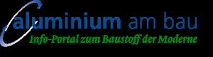 aab-logo-neu