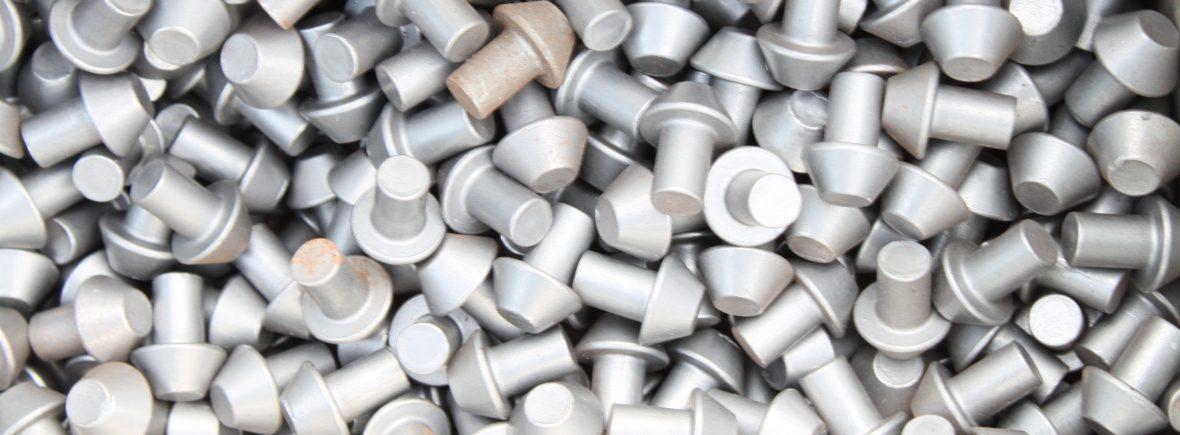 Le formage association suisse de l aluminium for Aspect de l aluminium