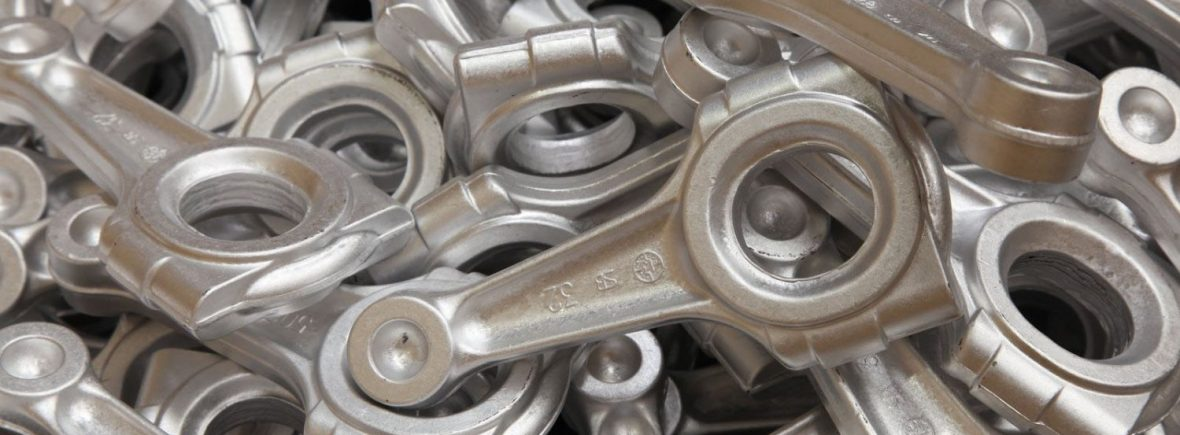 Le matri age association suisse de l aluminium for Aspect de l aluminium